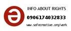 Safe Creative #0906174032833