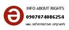 Safe Creative #0907074086254