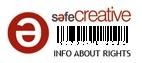 Safe Creative #0907084102111
