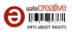 Safe Creative #0907234153734