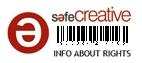Safe Creative #0908064204405