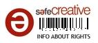 Safe Creative #0908174243677