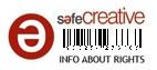 Safe Creative #0908254273686