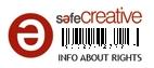 Safe Creative #0908274277947