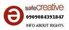 Safe Creative #0909084391847