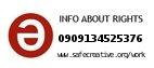 Safe Creative #0909134525376
