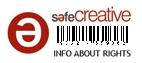 Safe Creative #0909204559362