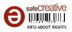Safe Creative #0909244578637