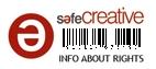 Safe Creative #0910124675490