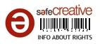 Safe Creative #0910144685929
