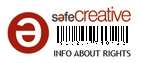 Safe Creative #0910234740422