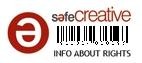 Safe Creative #0911024810196