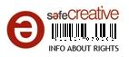 Safe Creative #0911124870182