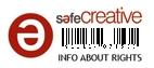 Safe Creative #0911124871530