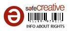 Safe Creative #0911144878236