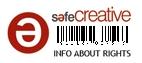 Safe Creative #0911164887546