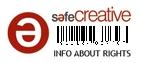 Safe Creative #0911164887607