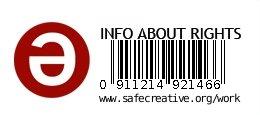 Safe Creative #0911214921466