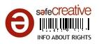Safe Creative #0911255007877
