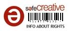 Safe Creative #0911255013144