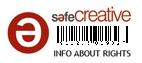 Safe Creative #0911295029327