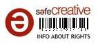 Safe Creative #0912055064619