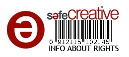 Safe Creative #0912115102145