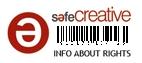 Safe Creative #0912175134025