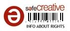 Safe Creative #1001065265884