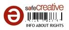 Safe Creative #1001105283687