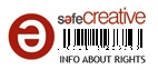Safe Creative #1001105283793