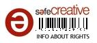 Safe Creative #1001115289686