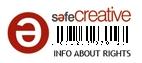 Safe Creative #1001235370028