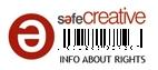 Safe Creative #1001265387287