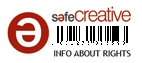 Safe Creative #1001275395593