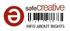 Safe Creative #1001305411675