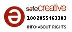 Safe Creative #1002055463303