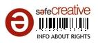 Safe Creative #1002065463621
