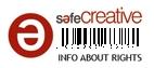 Safe Creative #1002065463874
