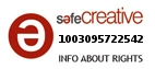 Safe Creative #1003095722542