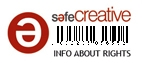 Safe Creative #1003285856552