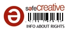 Safe Creative #1004105959699