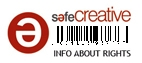 Safe Creative #1004115967677