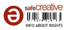 Safe Creative #1004276126463