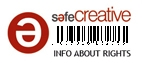 Safe Creative #1005026162755