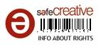 Safe Creative  #1005026167866