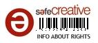 Safe Creative #1005056202209