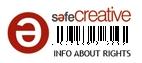 Safe Creative #1005166303995