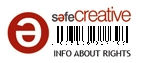 Safe Creative #1005186317606