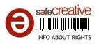 Safe Creative #1005186329210